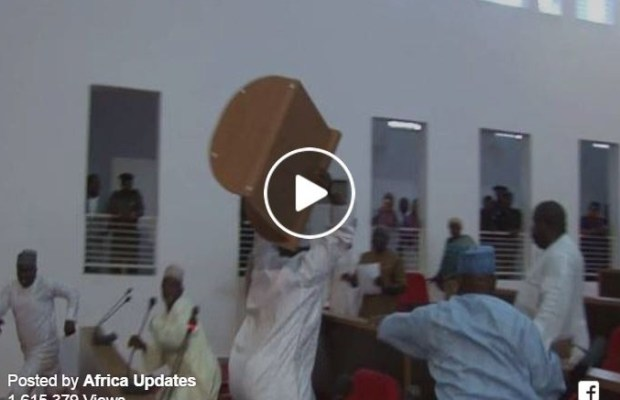 Video-of-lawmakers-fighting-