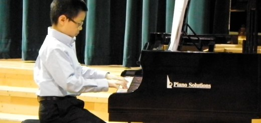 Young Carmel pianists will get the chance to showcase their skills and play with their peers during the Young Performers Showcase on Feb. 22 at Piano Solutions. (submitted photo)