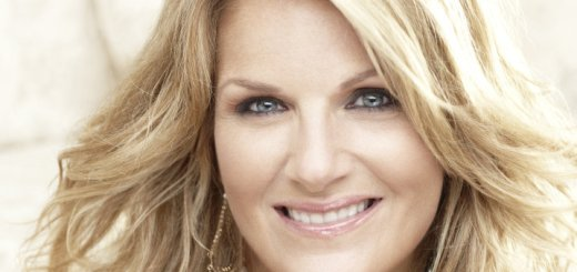 rsz_1nd-trisha-yearwood-41