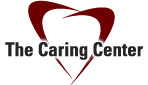 caring center