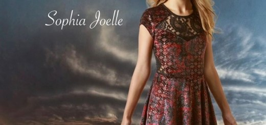 """""""Hurricane"""" by Sophia Joelle of Zionsville is a finalist in the 2014 International Songwriting Competition. (Submitted image)"""