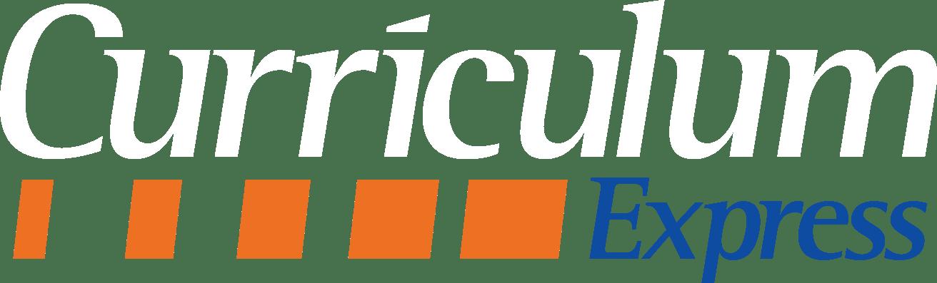 curriculum-express-logo