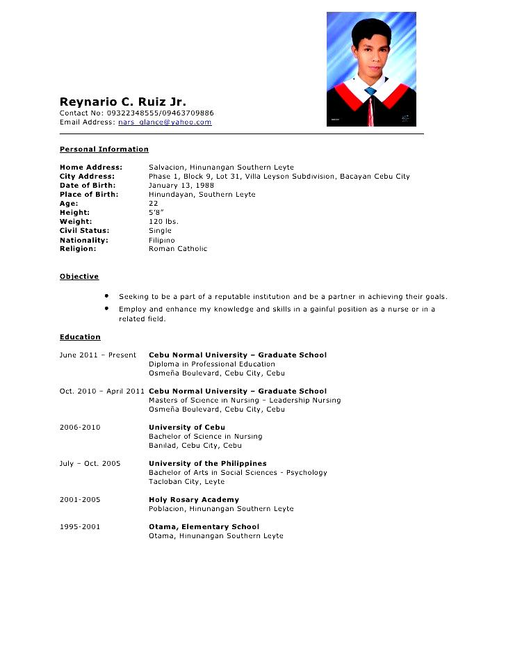 Resume Sample For Nurses Without Experience Phlebotomist Resume Sample Career Enter Comprehensive Resume Sample Free Samples Examples