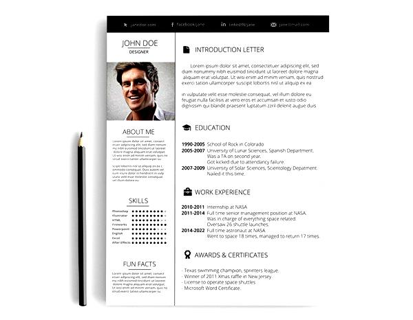 Writing A Convincing Personal Statement For Grad School - Part 1 - how to write a creative resumes
