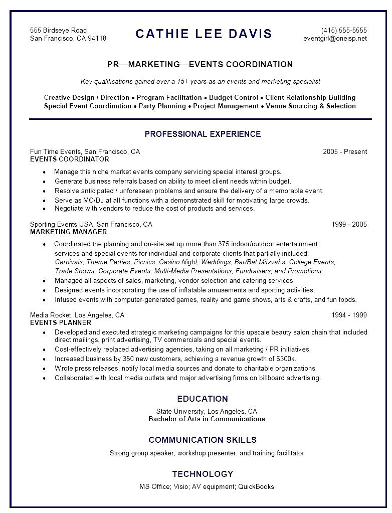 sample curriculum vitae marketing manager resume samples sample curriculum vitae marketing manager sample curriculum vitae eurocentres manager resume sample resume template marketing manager