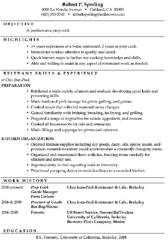 David Hare The Blue Touch Paper My Theatre Mates functional - Functional Resume Samples Free