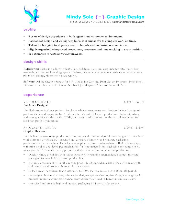 Study assignment help, paper on community service free non profit - sample resume for non profit organization