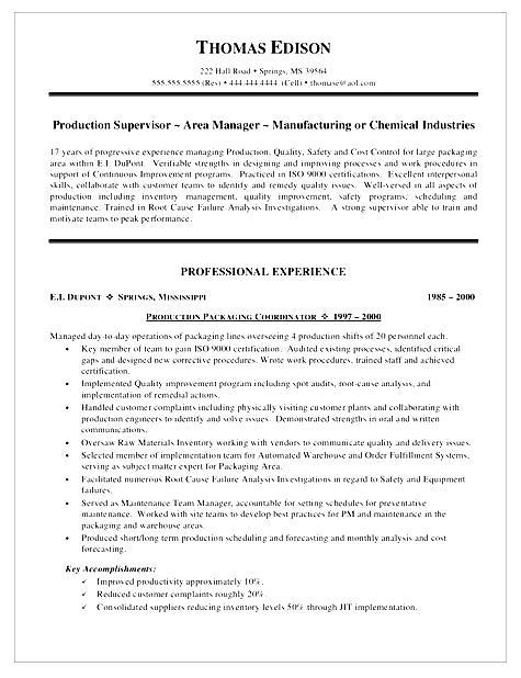 Senior Technical Writer, Santa Clara - Procom Jobs professional - self employed resume template