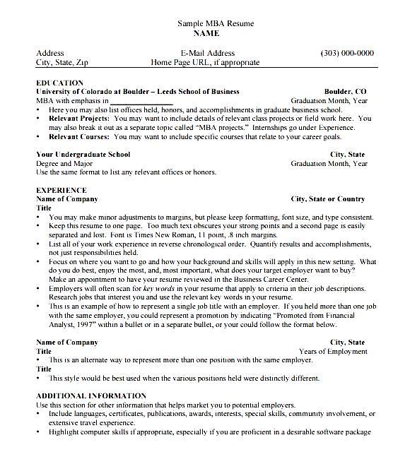 Cover Letter heading cover letter : Tuck School Of Business Resume Template | Heading Cover Letter