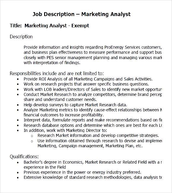 science fair project research paper format peter g jones elective - research analyst job description