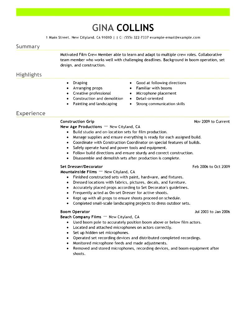 process analyst cv sample cover letter resume examples process analyst cv sample banking cv archives sample cv sample cv sample operator operation operator media