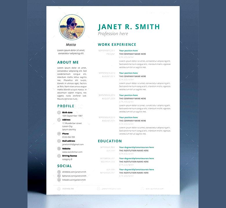 Purpose Of A Resume - Fiveoutsiders