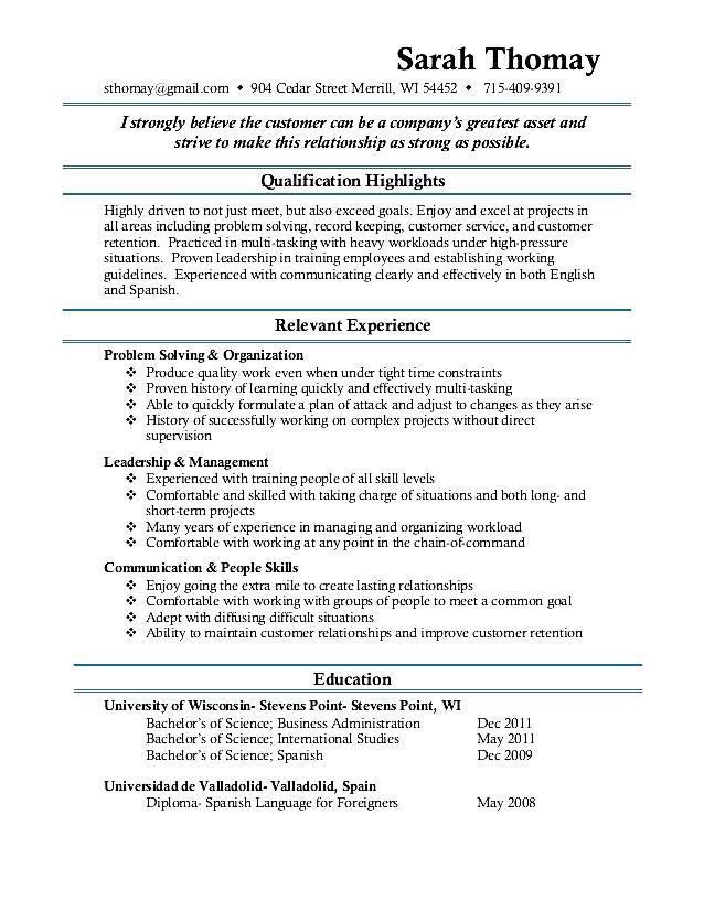 Homework Plans / Curriculum Maps North Lakes Children\u0027s Services