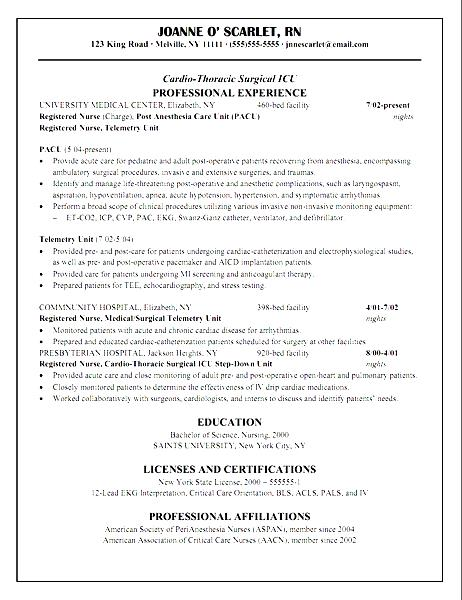 workers comp cover letter pay to do english thesis jane addams - medical surgical nursing resume