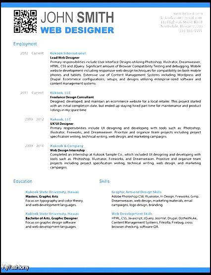 open office resume template free - Basilosaur - free resume template open office