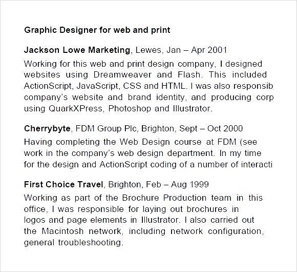 Literary research essay - EssayPaperDissertation Service at design - graphic design resume samples pdf