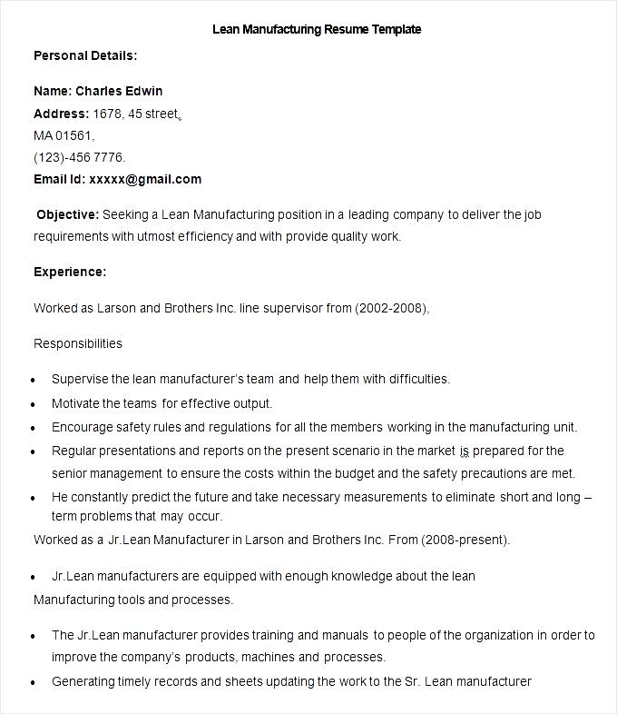 Foundry Worker Sample Resume Top 8 Foundry Worker Resume Samples 1