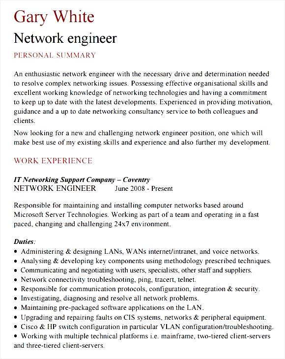 College Paper Writing Tutorial A Key To Success - HappySchools - resume samples for network engineer