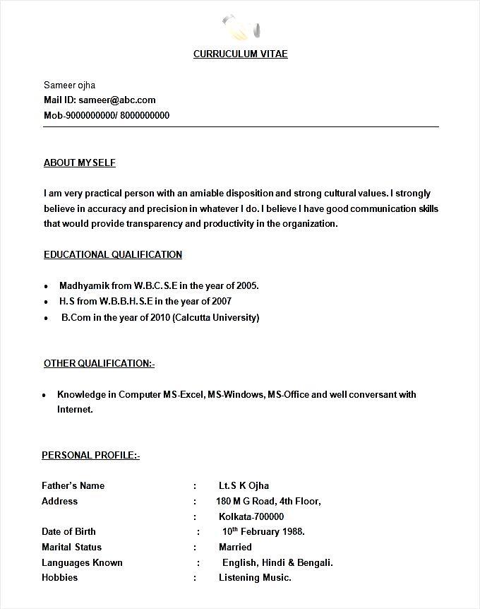 Stoichiometry homework answers - Heathfield International School bpo - resume format for bpo jobs