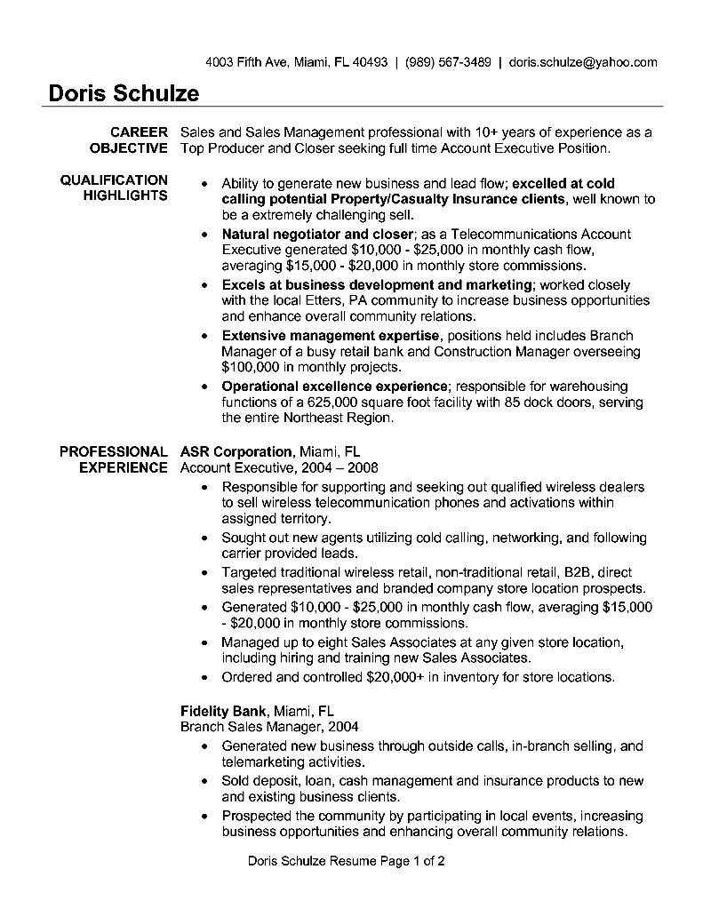 sample executive cfo resume sample customer service resume sample executive cfo resume ceo cfo executive resume example executive resume samples examples account executive