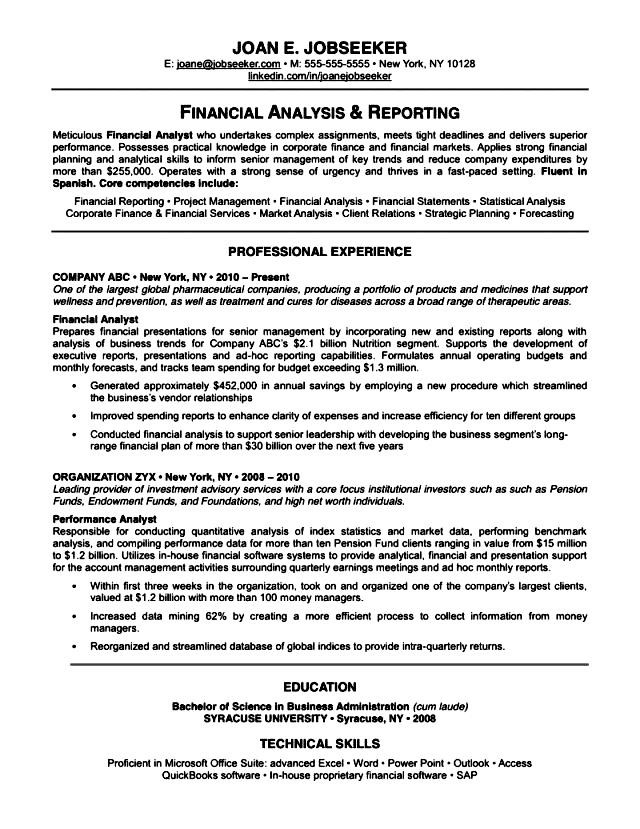 Chef Resume Samplesconstruction Superintendent Resume Examples And