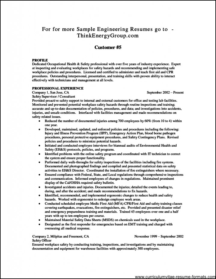 Careersorg Career Resources Career Guide Online Doctors Office Manager Resume Document Free Samples