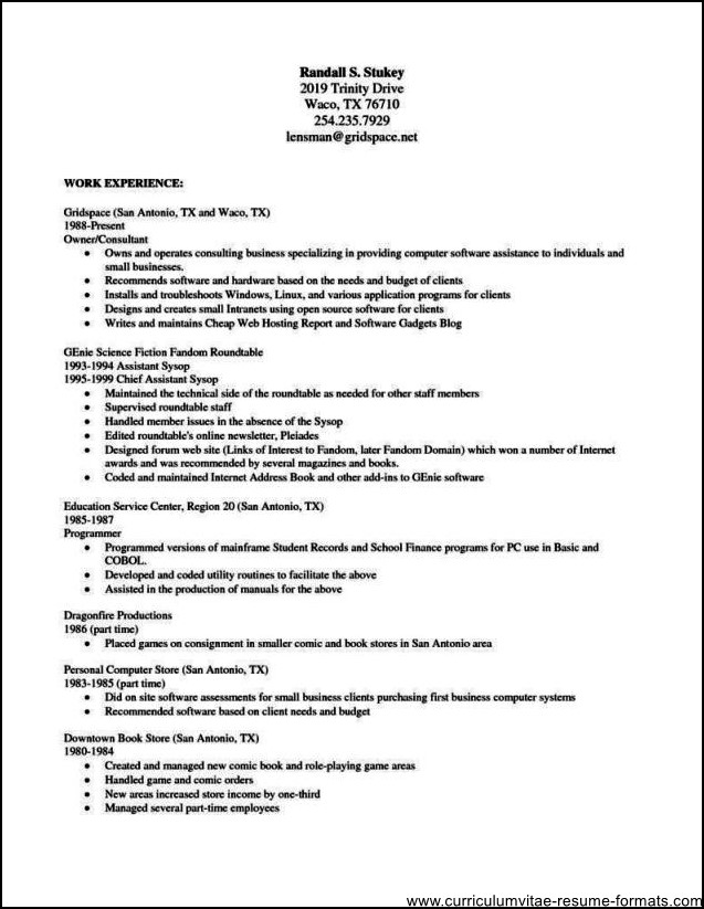 USA Essays Help Writing Scholarship Essays first rate essay writing