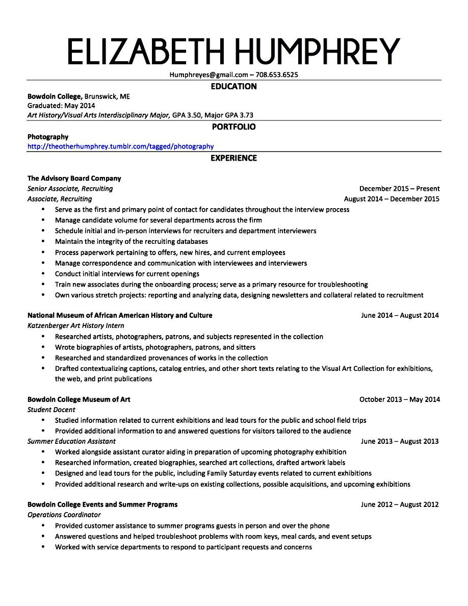 how to create a dental resume sample cv writing service how to create a dental resume how to write a dental assistant resume that shines dental