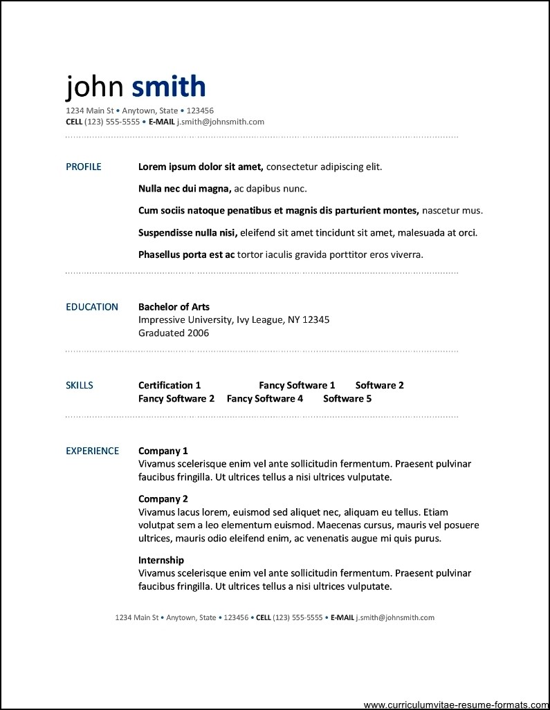 cv template open office cover letter and resume samples by industry cv template open office cv template high quality resume templates open office resume template openoffice