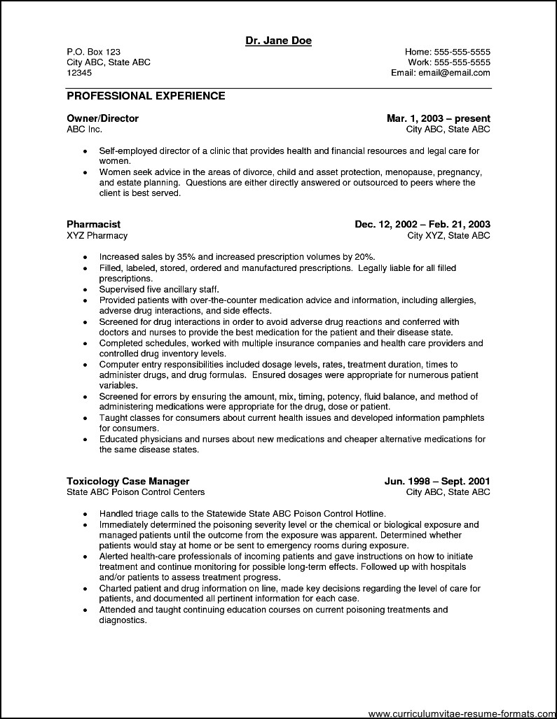 insurance resume writing resignation letter business tracking
