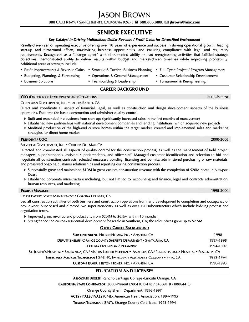yahoo jobs resume builder sample customer service resume yahoo jobs resume builder jobs view all job openings and employment opportunities executive resume samples