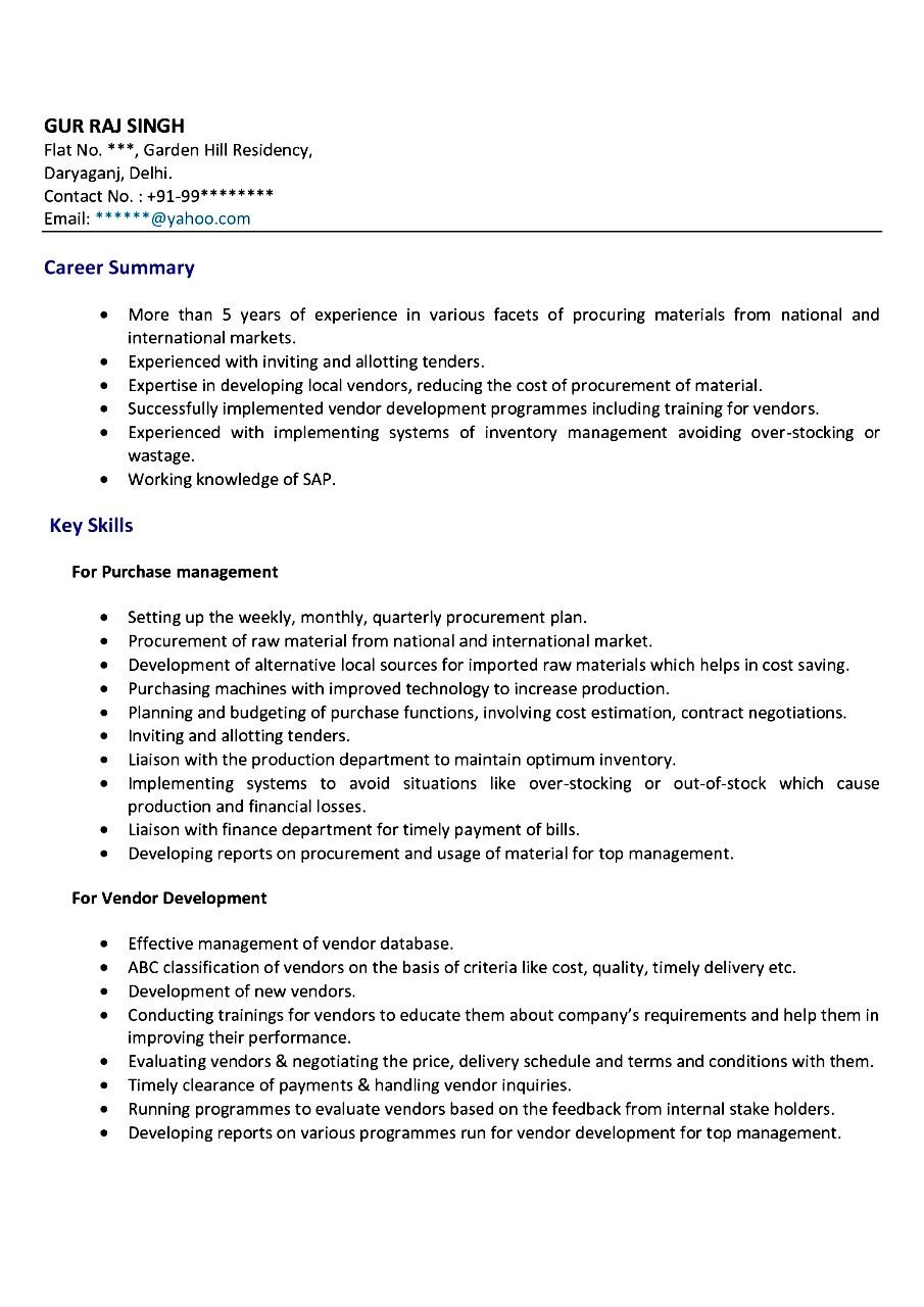 case study examples for managers best online resume builder case study examples for managers case study interview examples questions and answers resume samples samples