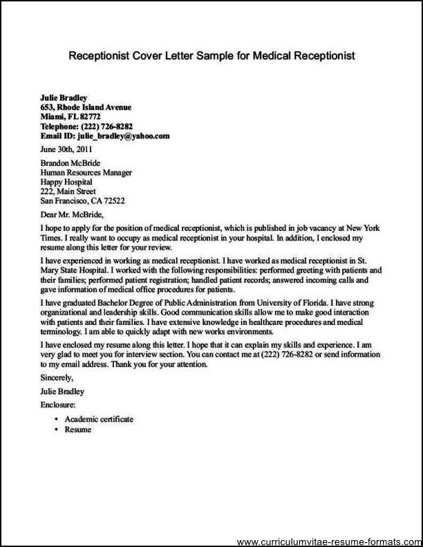 Resume-samples-executive-resumesfront-office-executive - ghanaphotos