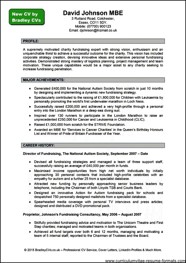 resume professional writers coupon