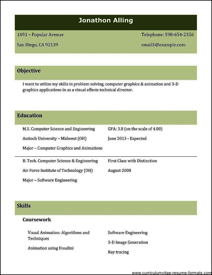 Professional Medical Assistant Resume Samples Medical Receptionist Resume Samples Jobhero Resume Samples For Experienced Professionals Free Download