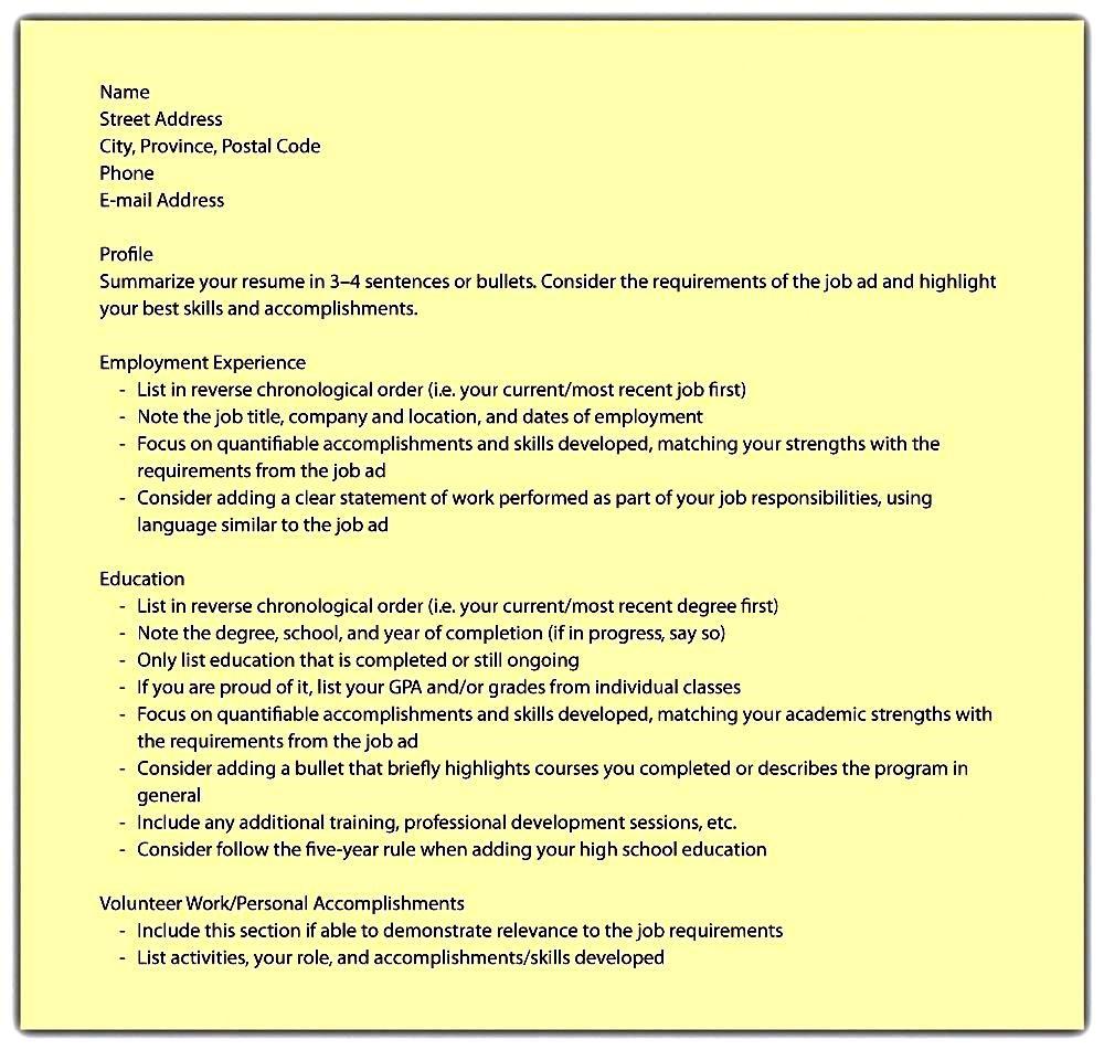 Curriculum Vitae Samples Academic Academic Curriculum Vitae Cv Examples The Balance Sample Academic Resume Free Samples Examples And Format