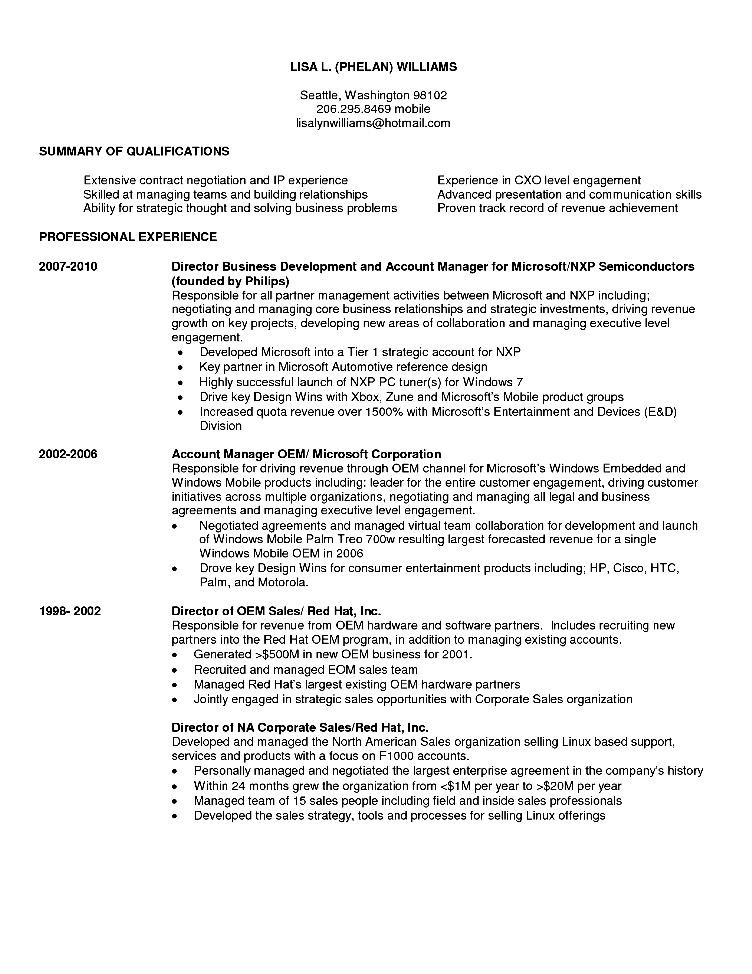 Ghostwriting Freelancers - Guru resume for sales and business - business development sample resume