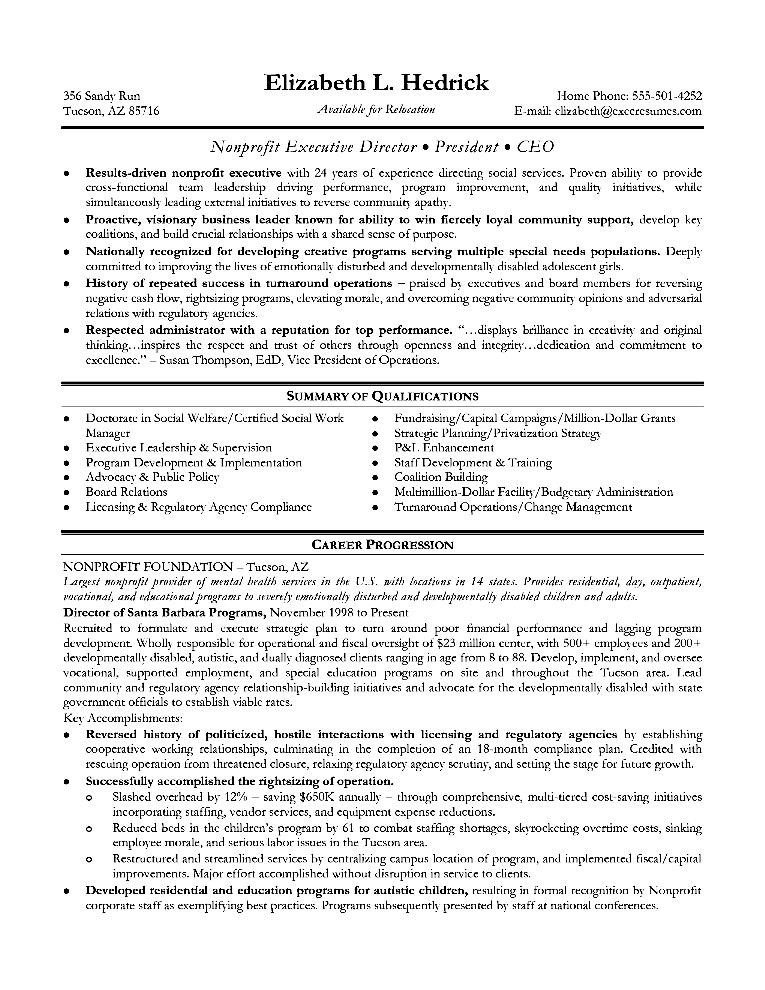 Plagiarism checker for research papers sample executive director - non profit cover letter sample