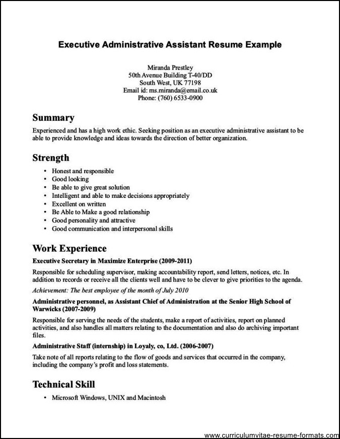 objective for resume medical assistant resume objective for general - sample resumes for office assistant