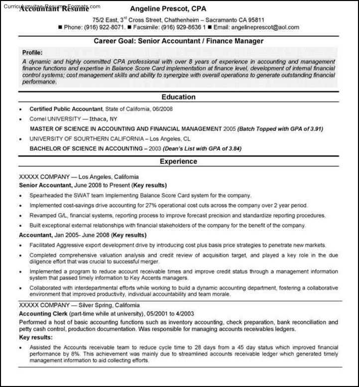 help writing classic english literature admission essay essays export specialist sample resume - Export Specialist Sample Resume