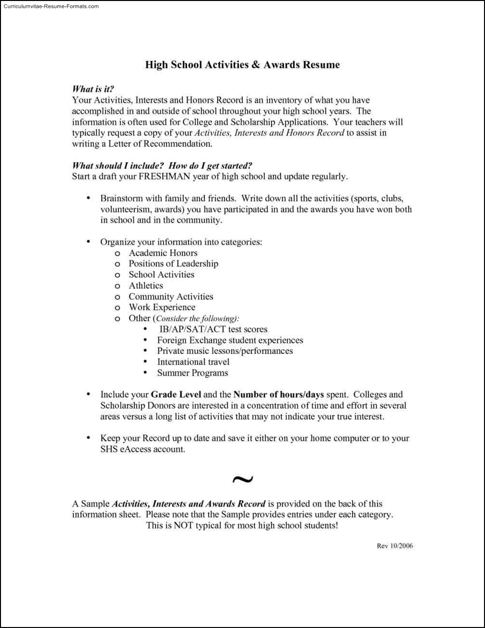 create resume for free and save professional resumes example online