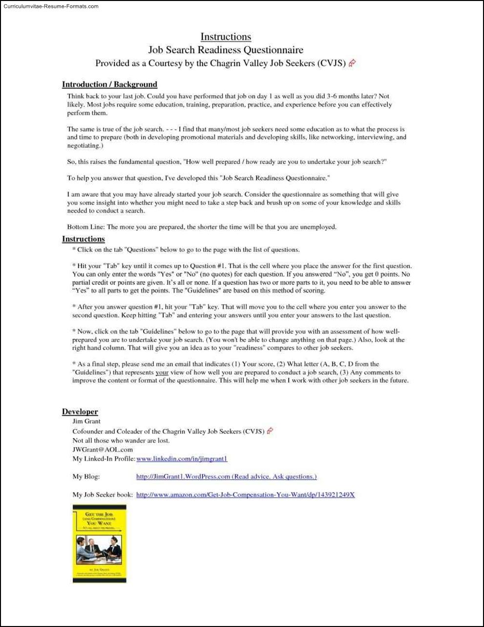resume template for wharton mba