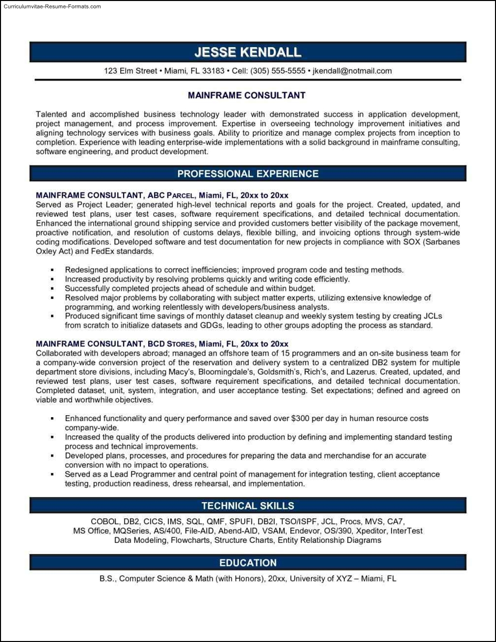 oracle functional consultant resume sample  resume guidelines for  also oracle functional consultant resume sample oracle functional consultantresume samples jobhero