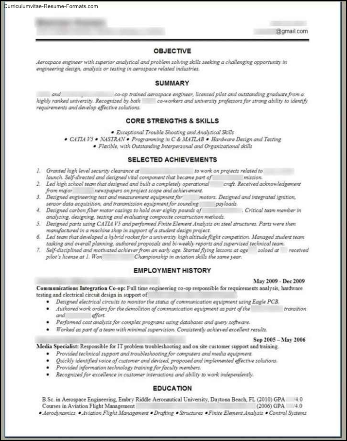 Does Word Have A Resume Template Does Microsoft Word Have Resume - does microsoft word have resume templates