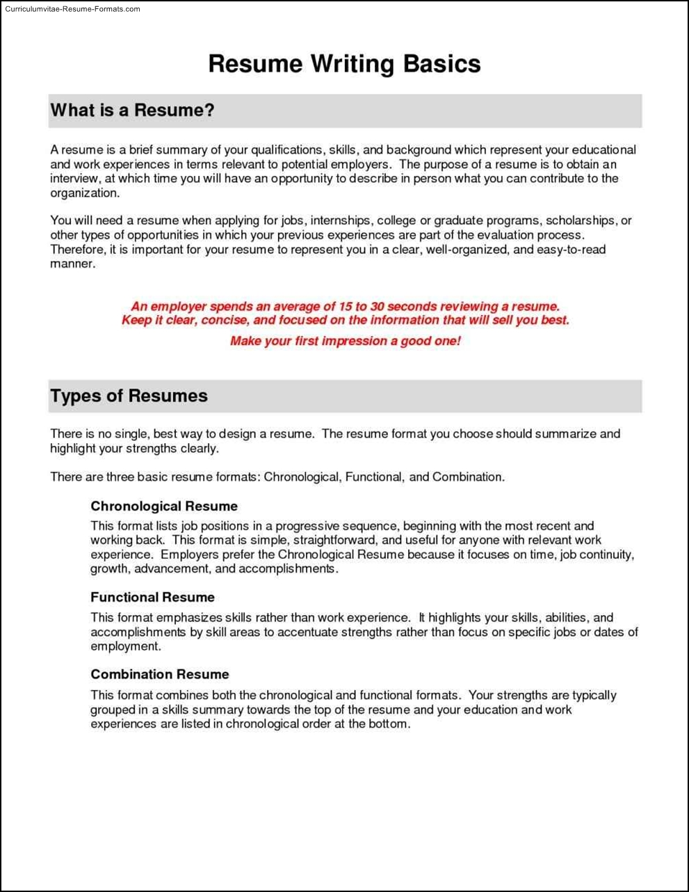 free resume wizard how to write a resume net the easiest
