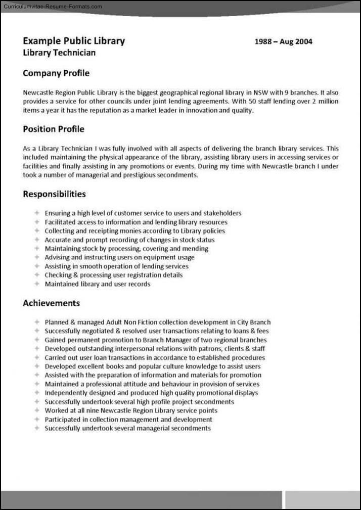 Microsoft Publisher Resume Template - Free Samples , Examples - publisher resume templates