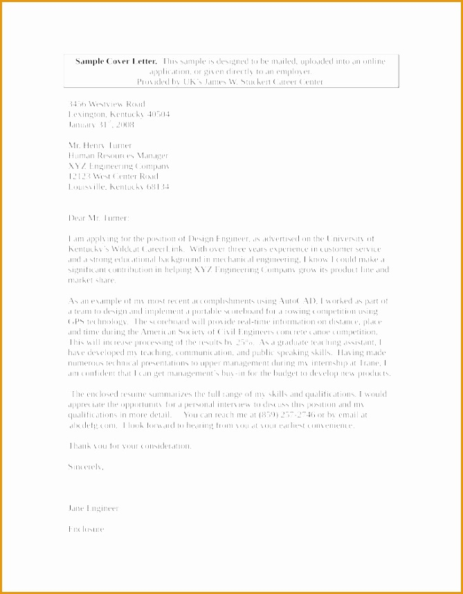 Design engineer cover letter College paper Sample - bluemoonadv