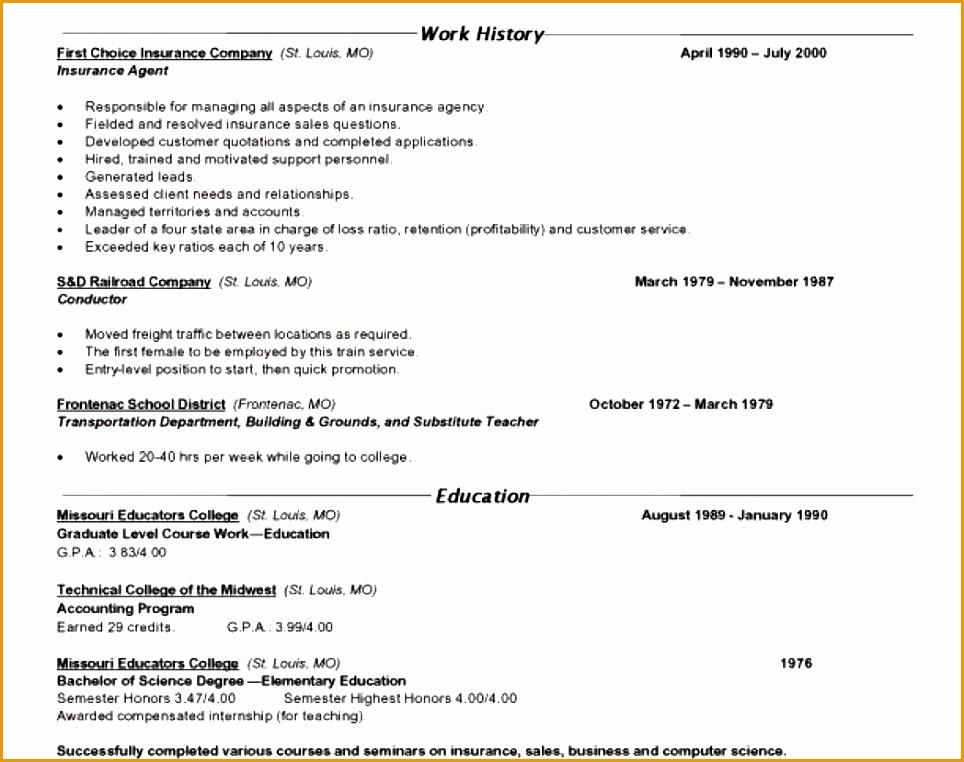 objective in resume for mba xv-gimnazija