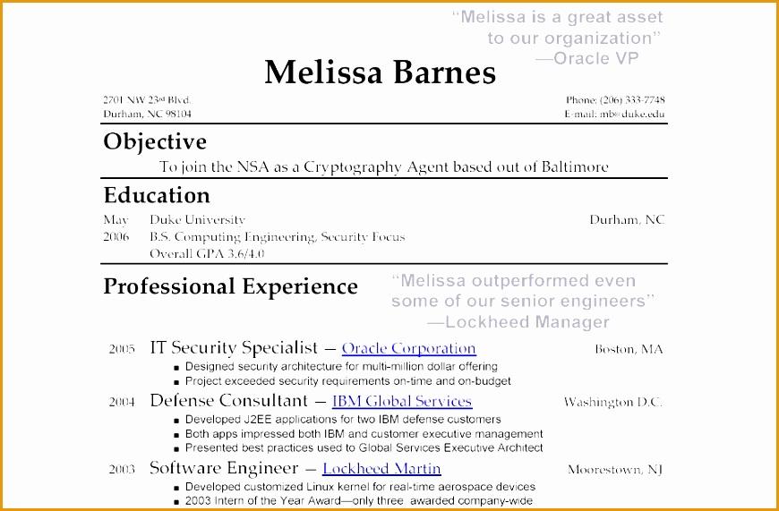duke nurse sample resume duke nurse sample resume diabetes nurse - Diabetes Nurse Practitioner Sample Resume