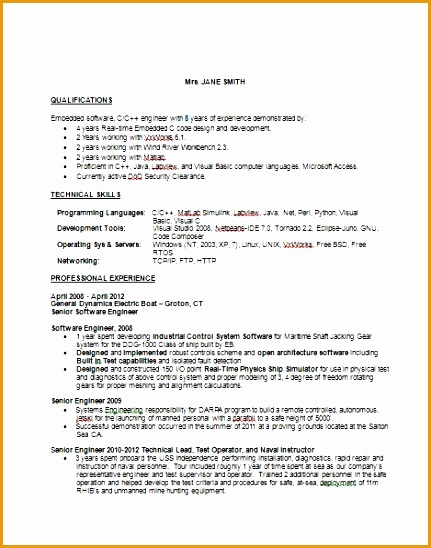 Best Actor Actress Cover Letter Examples - Resume Examples | Resume ...